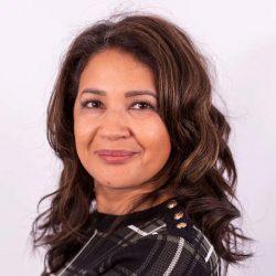 Nathalie-Menke